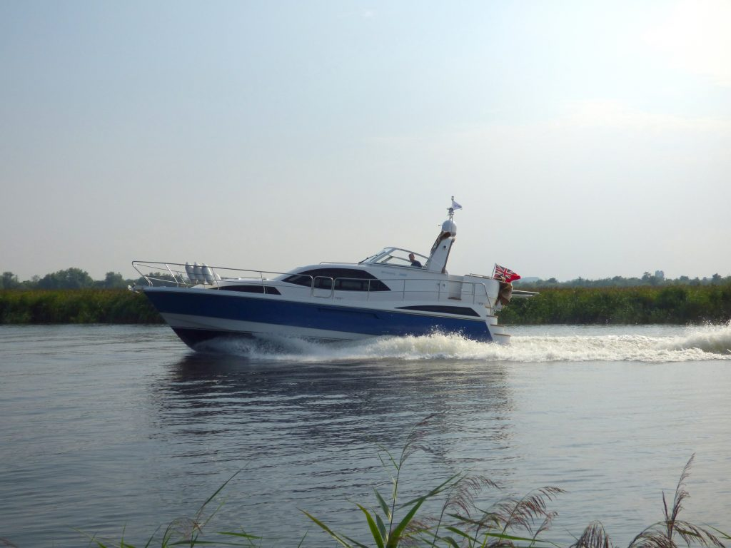 News - Clements Marine and Engineering
