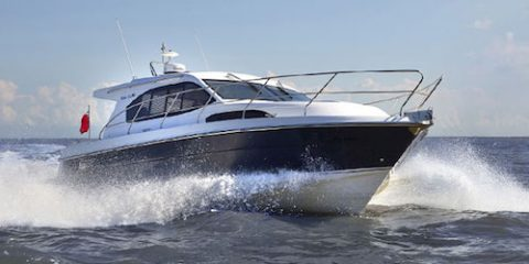 Haines_marine_32_offshore