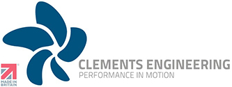 Clements Marine and Engineering